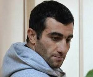 Убийца из Бирюлёво хочет отбывать срок на родине