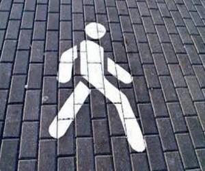 В Москве откроют три новые пешеходные зоны