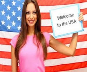 Американское посольство в Москве снова выдаёт визы