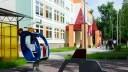 В Москве построены новые школы для 6,5 тысяч детей