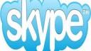Жалобы по Skype для московских участковых