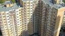 Контролировать городские стройки станут жёстче