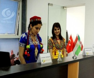 В Москве будет протестовать таджикская диаспора
