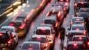 В центре Москвы ограничат движение транспорта