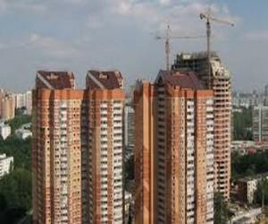 Единые правила строительства высоток в Москве