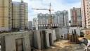 В Новой Москве с начала года введено в эксплуатацию более миллиона квадратных метров жилья
