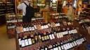Московские магазины могут лишиться лицензий