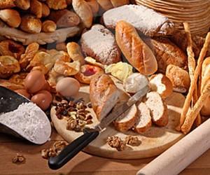 В Москве откроют новую сеть хлебопекарнь
