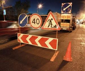 В Перми на ремонт дорог будет потрачено около 100 миллионов рублей