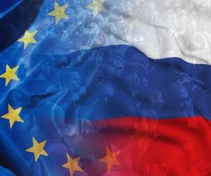 Россия будет применять санкции в промышленном масштабе