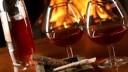 Московские власти приостановили лицензии на алкоголь у ключевых отелей
