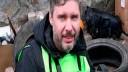 В Москве займутся вопросом обеспечения безопасности репортеров на территории Украины
