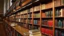 За минувший год ни один москвич не записался в библиотеку
