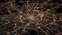 Московским властям потребуется три года на то, чтобы расширить Генеральный план столицы