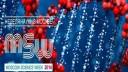 В Москве стартовала неделя науки Moscow Science Week