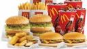 McDonald`s просит восстановить работу своих ресторанов в Москве