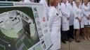 В Москве построят новый перинатально-кардиологический центр