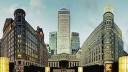 В рейтинге глобальных финансовых центров Москва заняла 80 место