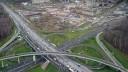 Руководство столицы планирует сделать въезд в город платным