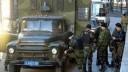 В Москве мусульмане подрались с ОМОНом