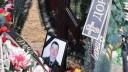 Родители погибших в Украине военнослужащих собираются митинговать в Москве