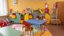 В Новой Москве построят новые поликлиники, школы и детские сады