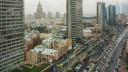 В Москве дома – книжки на Новом Арбате станут частной собственностью