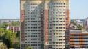 Цены на недвижимость в Москве падают