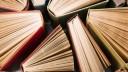В шорт-лист «Русского Букера» попали произведения известных романистов