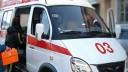 Водители столичных подстанций скорой помощи устроили акцию протеста