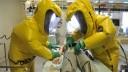 В столице будет основан медико-просветительский центр по борьбе с вирусом Эбола