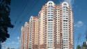 В Москве сократилось количество квартир в новостройках