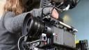 На севере столицы журналистов телеканала «360» избили неизвестные