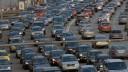 Пробки на дорогах столицы возникают не по вине чиновников