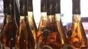 В столице предотвратили кражу спиртного на сумму 2,5 миллиона рублей