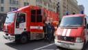 У московского МЧС взломали Твиттер?