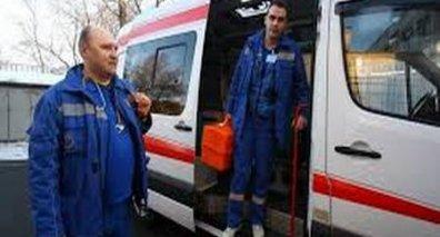 В Москве сохранят прежний уровень бесплатной медпомощи