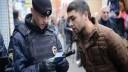 Московская полиция проводят операцию «Мигрант-2014»