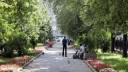 В следующем году в Москве планируют создать 50 новых парков