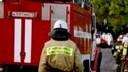 Московскую поликлинику эвакуировали из-за загоревшегося чайника