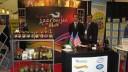 В Москве появятся азербайджанские продукты
