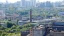 Промышленные зоны Москвы превратят в современные жилые кварталы