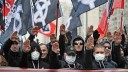 В Москве запретили ежегодный «Русский марш»