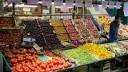 Большой рынок продтоваров в юго-восточной области столицы будет закрыт