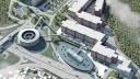 Власти столицы ищут инвесторов для строительства ТПУ