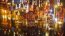 В московских парках узаконят продажу алкоголя?