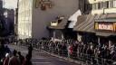 «Макдональдс» на Пушкинской снова открывается