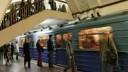 Руководство московского метро вынуждено ездить в подземке