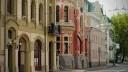 Москва потеряла свои позиции в рейтинге цен на элитную недвижимость
