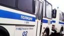 После проведения операции «Мигрант» в Москве снизился уровень преступности